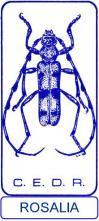 2019 rosalia logo