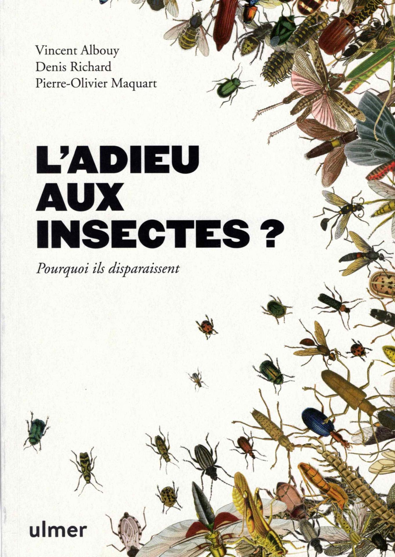 Adieu aux insectes scan