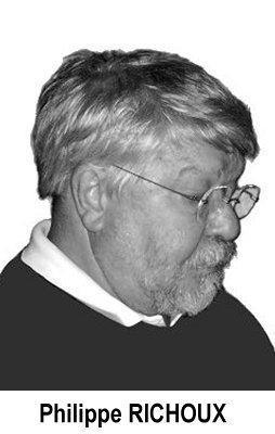 Philippe richoux 1