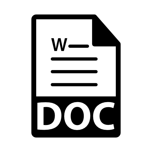 Publications ll au 02 2017