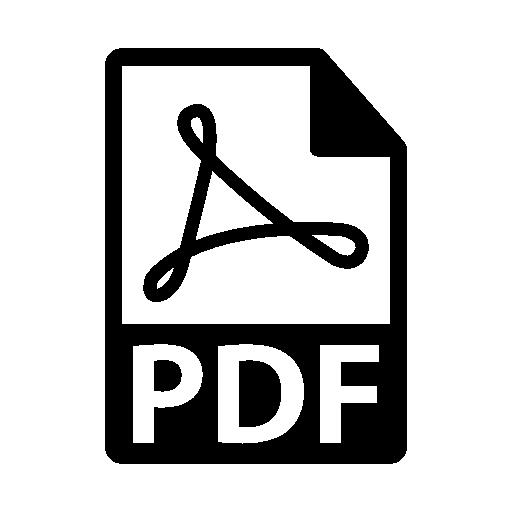 2017 col du coq rapport 15 01 2021